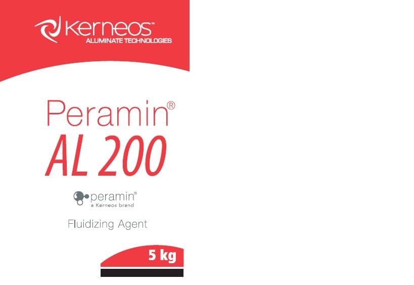 Peramin AL 200