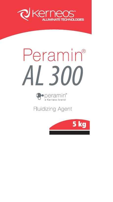 Peramin AL 300