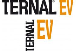 Ternal EV